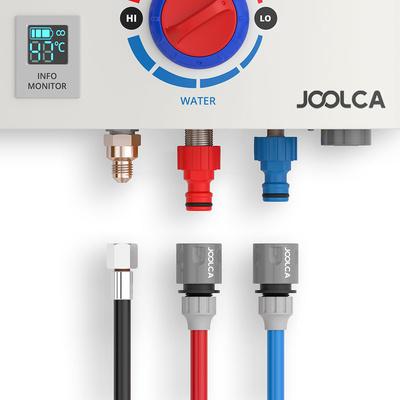JCA11001 (3)